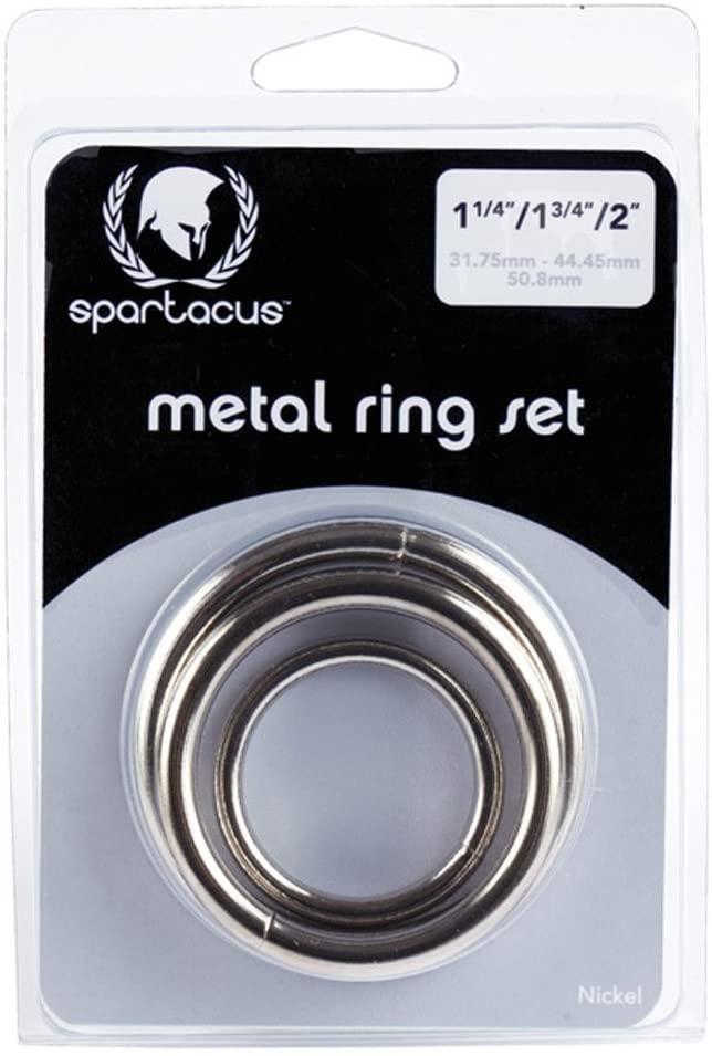best cock rings 2020