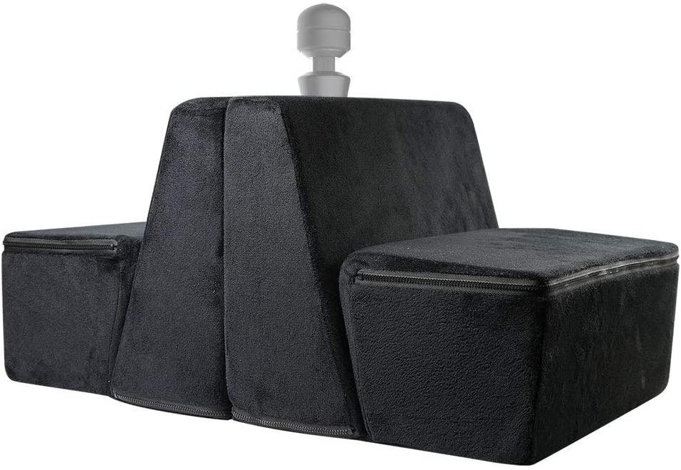 best sex chairs