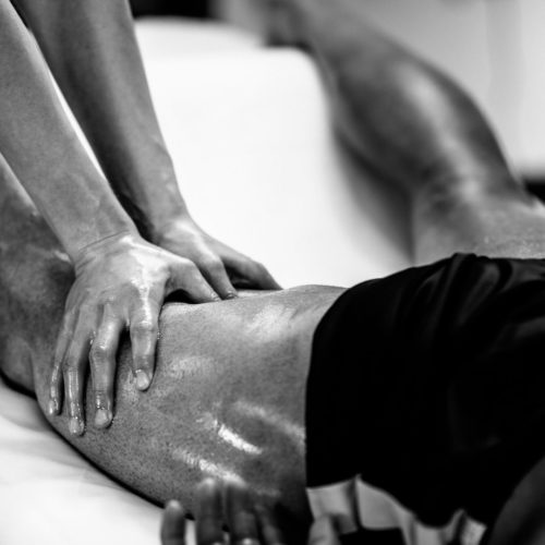What Is a Sensual Massage? (Plus, How to Give One)