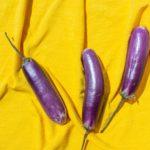 best prostate vibrators