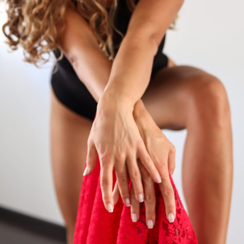8 Tightest Fleshlight Sleeves for Powerful + Intense Orgasms