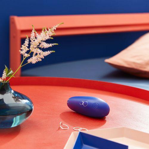 12 Sex Toy Storage Ideas + Tips to Maximize Their Lifespan