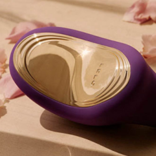 Lelo Sona vs. Sona Cruise: Which Suction Toy Is Better?