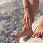 selling feet pics online