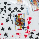 sex card games