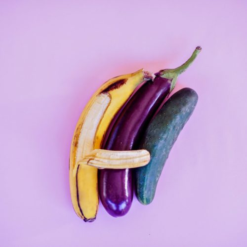 6 Best Penis Extenders –Get Your Perfect Size